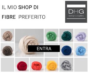 fibra lana DHG
